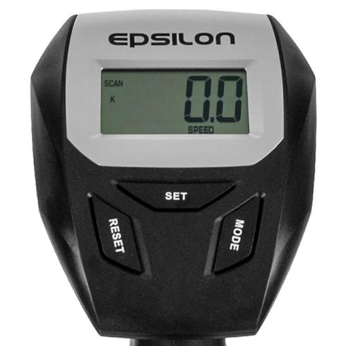 Crosstrainer - Epsilon X40 V2