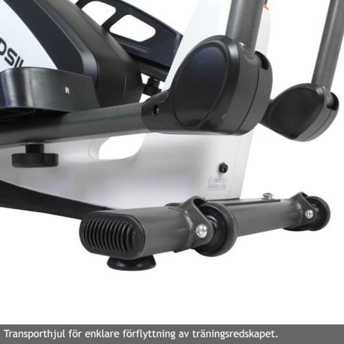 Crosstrainer - Epsilon XT70