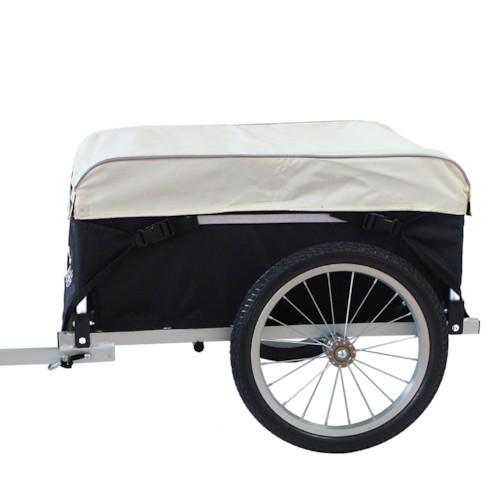 Lastvagn SunBee Trailer