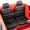 Elbil Audi Q5 Quattro Media Edition - Röd