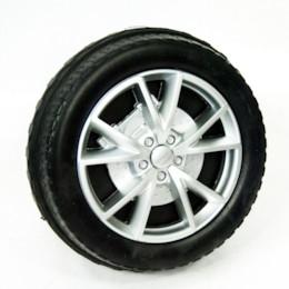Framhjul AUDI A3