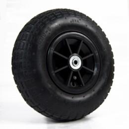 Hjul till Beamer 4WD