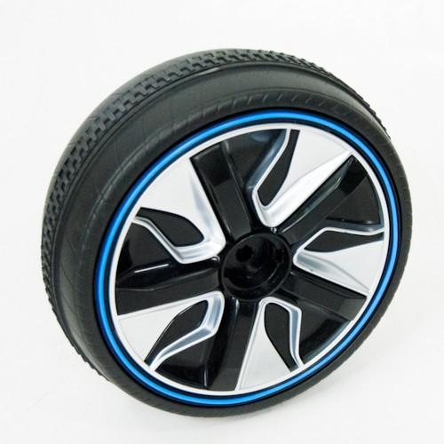 Hjul till BMW i8