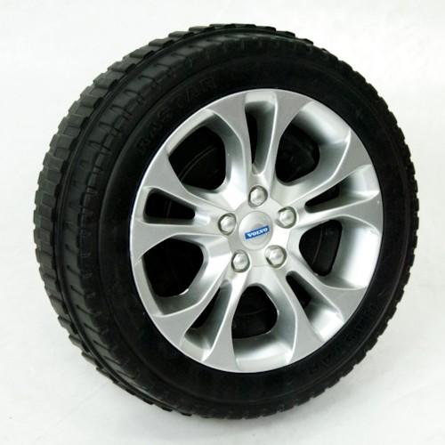 Hjul till Volvo C30