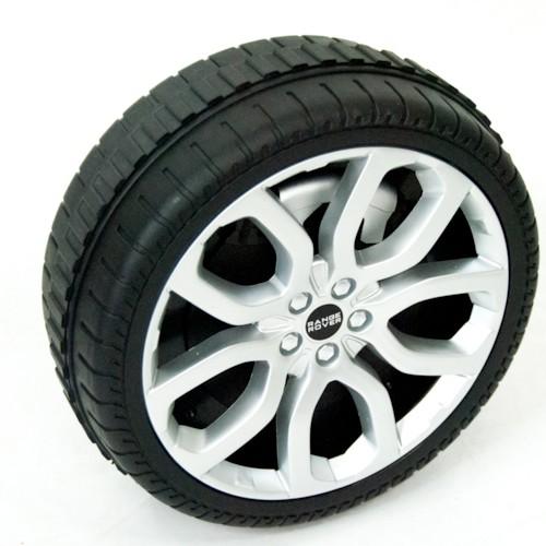 Hjul till Range Rover Evoque
