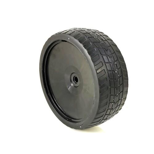Hjul till elbil Volvo XC90 EVA-gummi