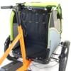 Trehjulig elcykel Evobike Duo