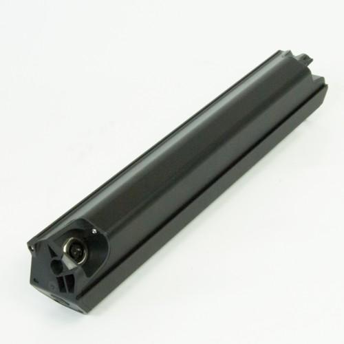 Extrabatteri integrerat 36V 10Ah till Elcykel Sport