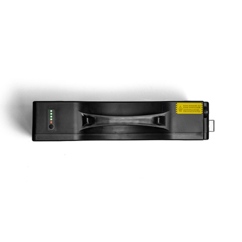 Litiumbatteri LG 60V 26Ah Elmoped Viverra Doohan