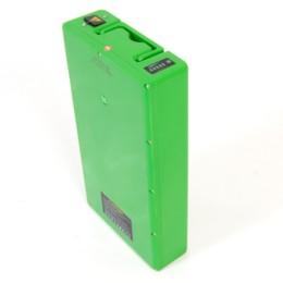 Litiumbatteri 60V 20Ah Viverra Classic Typ A