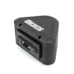 Extra lithiumbatteri 36V 5,2Ah till Elscooter Nitrox Joy