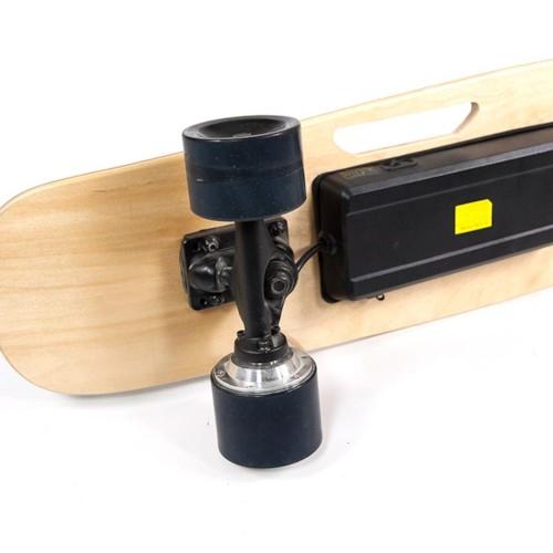 Elskateboard Nitrox 150W