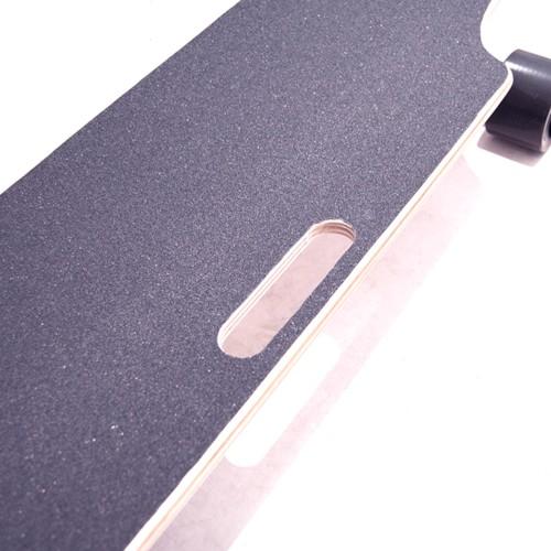 Elskateboard Nitrox Longboard 500W V2