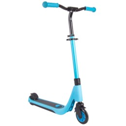 Elsparkcykel Nitrox Junior - Blå