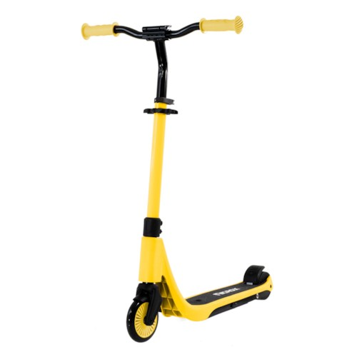 Elsparkcykel Nitrox Junior - Gul