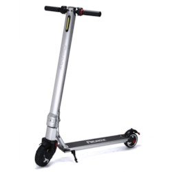 Elscooter LITHIUM UltraLite 250W - Silver