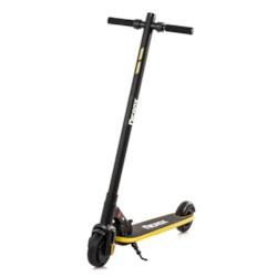 Elsparkcykel Nitrox SE250 - Svart/Gul