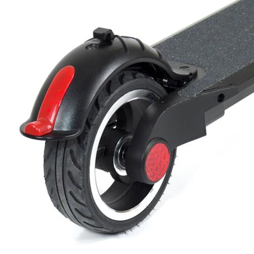 FYNDEX - Elsparkcykel Nitrox Ultralite 250W 24V