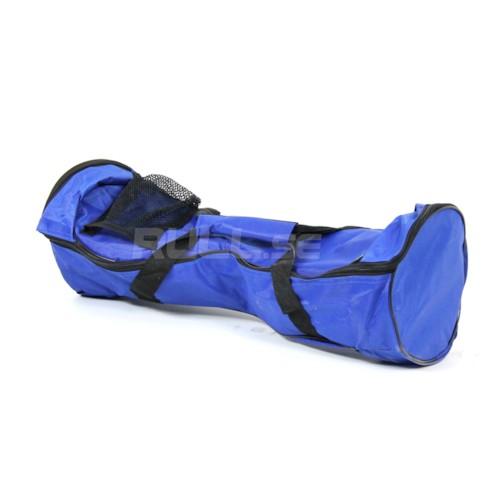 Väska till Airboard XL, 10 tum