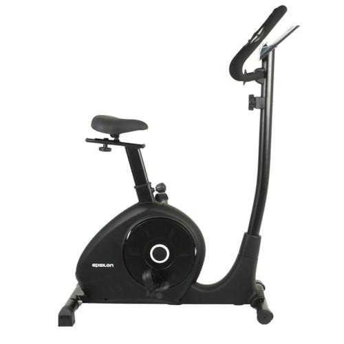 Motionscykel - Epsilon M50