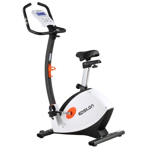 Motionscykel - Epsilon MX70