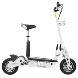Elscooter 1600W Race - VIT