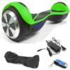 Hoverboard AirBoard Optimus - Frostgrön
