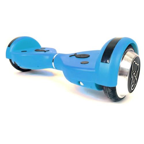 Hoverboard Airboard Kidster - Blå