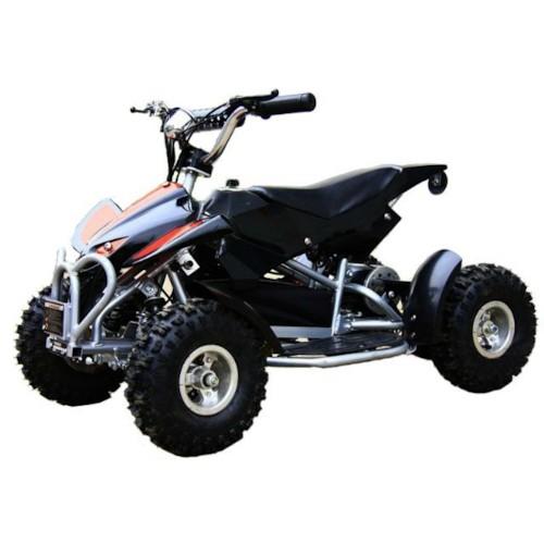 Elektrisk Mini ATV, 500W VIPER