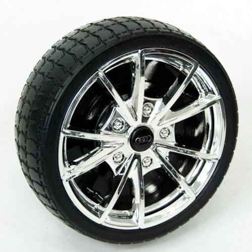 Framhjul till Audi RS5 -15