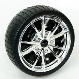 Bakhjul till Audi RS5 -15