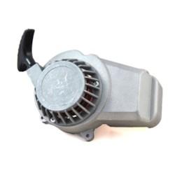 Dragstart 49 cc