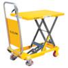 Lyftvagn SP150 - 150 kg
