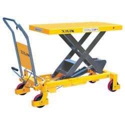 Lyftvagn SP1500 - 1500 kg