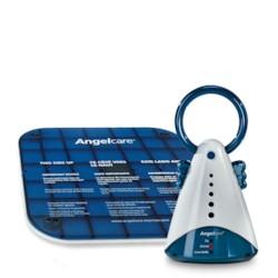 Andningslarm Angelcare AC300, en sensor