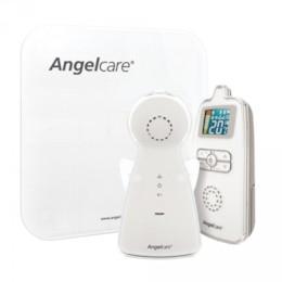 Andningslarm Angelcare AC403, en sensor