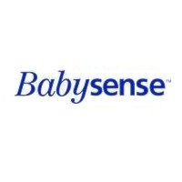 Barnkammarenhet Babysense 6