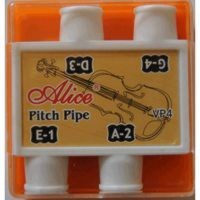 Pitch pipe - fiol