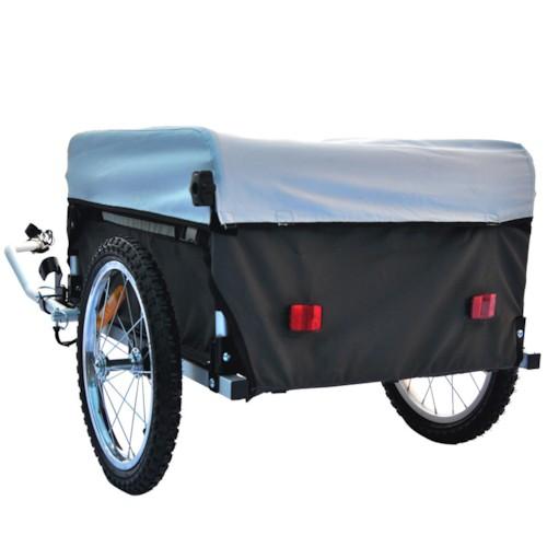 Lastvagn Cargo Pro