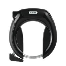ABUS Pro Shield - Försäkringsgodkänt lås