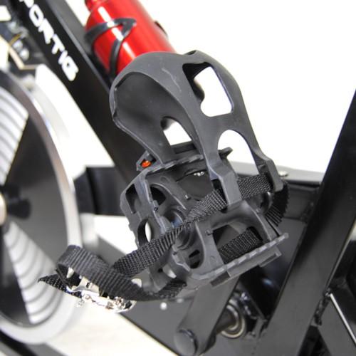 Spinningcykel - Spinstar Pro
