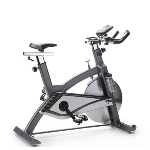 Spinningcykel - Spinstar Extreme