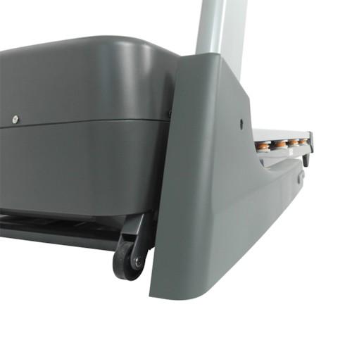 Löpband - Epsilon LSA300