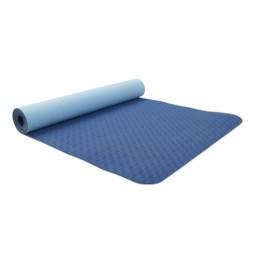 Yogamatta TPE