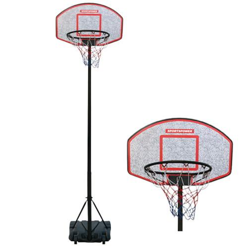 Basketkorg - Sportspower