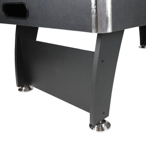 Biljardbord Legend Virtuos 8 fot, automatisk bollretur