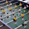 Fotbollsspel Olympia, 127 cm