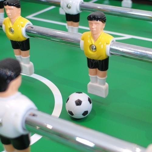 Fotbollsspel Arcade - 137 cm