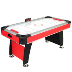Air Hockey Maxi Pro XL 184x94 cm