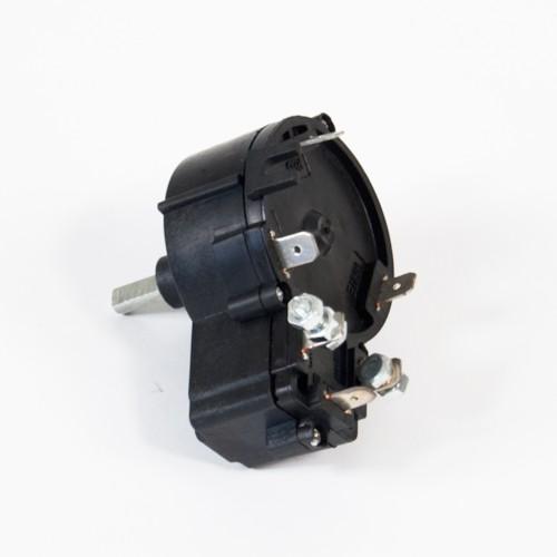 Hastighetsväljare - trollingmotor - 60 - 86